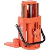 Cric hydraulique RMV