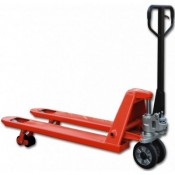 Transpatte manuel configurable - 2 500 kg