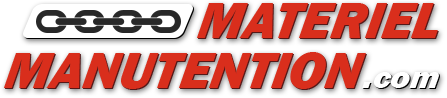 Materiel-manutention.com