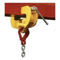 Pince superclamp USC