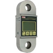 Dynamometre DS04