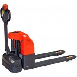 Transpalette électrique EPT15